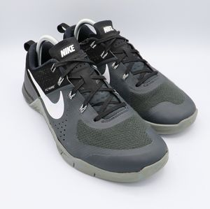 Nike Metacon 1 Flywire Cross fit Shoes Size 9
